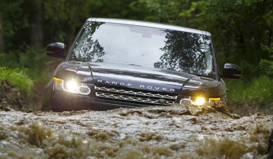 vehículos, experiencias al volante, conducir, offroad, trocha, manejar playa, camioneta, deportivo, harley, hombres, naturaleza