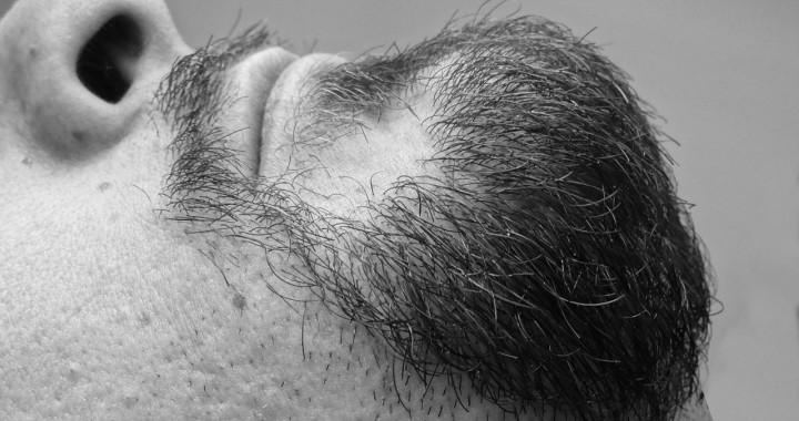barba y bigote, mantener un look formal en la barba, vello facial, estilos de barba, cortes de barba, cortes de bigote,