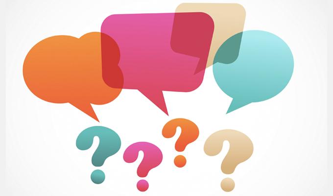 preguntas frecuentes trasplante capilar, faq implante capilar, mitos sobre implante capilar, como recuperar el cabello, trasplantes capilares