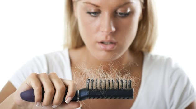 El medio para el volumen de los cabello el rating