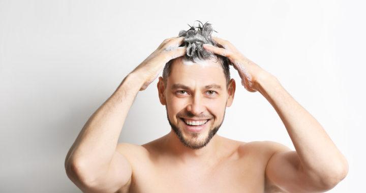 Cuidado pelo
