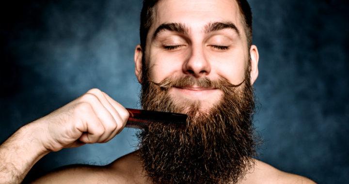 7 herramientas que no pueden faltar para el cuidado de tu barba