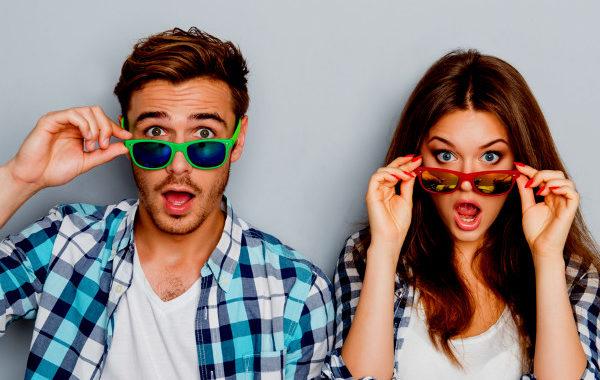 7 razones por las que podrías perder las cejas, ¡no lo permitas!