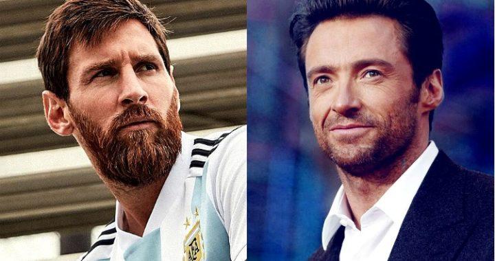 10 barbas famosas en el 2017, ¿cuál quieres tener?