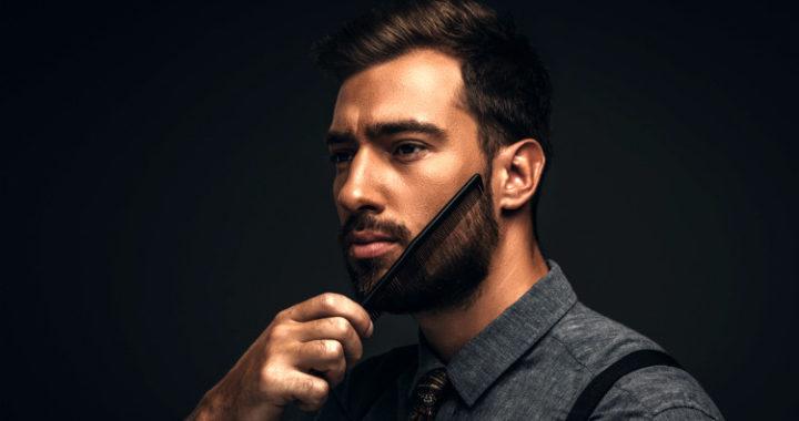 7 videos cortos que te enseñan cómo cuidar tu barba
