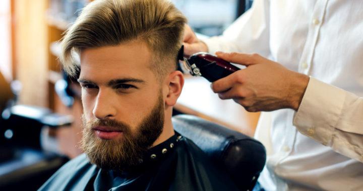 Los cortes de pelo para que inicies un 2018 con toda la actitud