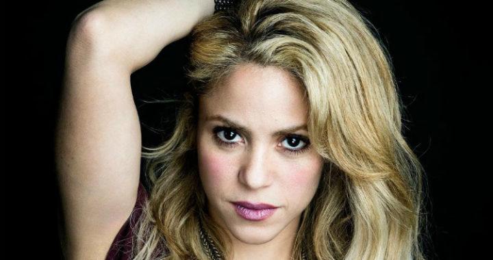 Cómo tener un cabello como el de Shakira sin importar el estilo