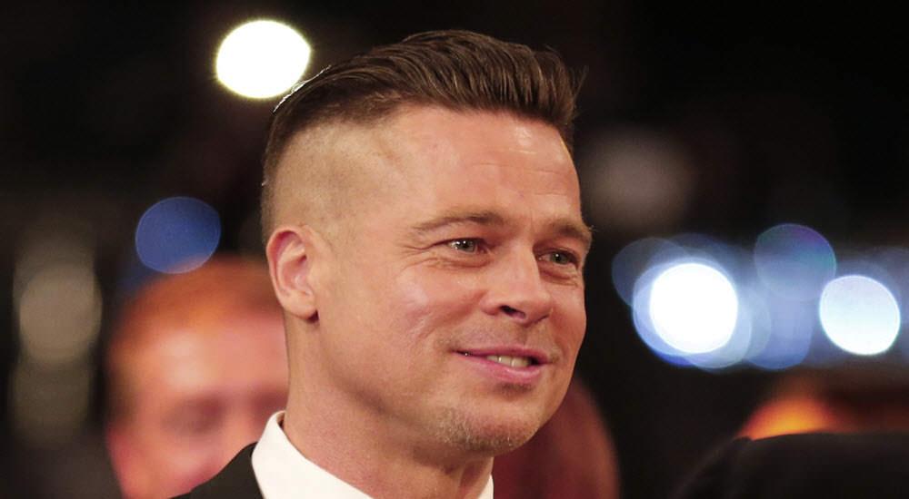 Más inspirador peinados pelo corto hombre rapado Fotos de estilo de color de pelo - Estilos de cabello rapado a los lados